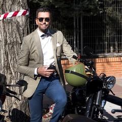 Foto 8 de 17 de la galería distinguished-gentlemans-ride en Motorpasion Moto