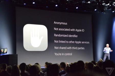 Apple Wwdc 2015 0844 0