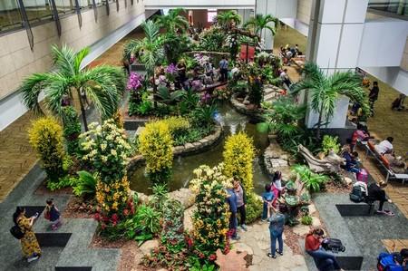 Changi Airport2 1554993191