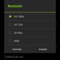 Foto 14 de 14 de la galería acer-liquid-z630-aplicacion-camara en Xataka Android