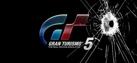 La excusa de Yamauchi por el retraso de 'Gran Turismo 5' es...