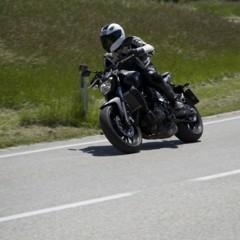 Foto 60 de 181 de la galería galeria-comparativa-a2 en Motorpasion Moto