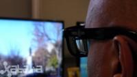 Televisores 3D, con o sin gafas, he ahí la cuestión