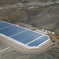 """Tesla plantea la creación de su """"Gigafactory 2"""" en Europa para fabricar tanto baterías como coches"""