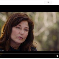 Olvidemos los anuncios obligatorios de 30 segundos en YouTube, estos serían sustituidos por nuevos formatos en 2018
