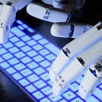 No solo espionaje, el gobierno mexicano también usa bots para manipular a los ciudadanos, según estudio de Oxford