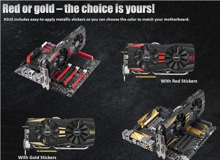 Asus Video Cards Bundle Marketing 2014 1