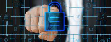 ¿Perdido con el nuevo Reglamento de Protección de datos? La AEDP acude al rescate con estas guías
