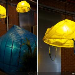 Foto 10 de 10 de la galería ikea-al-cubo-arte-con-objetos-de-decoracion en Decoesfera