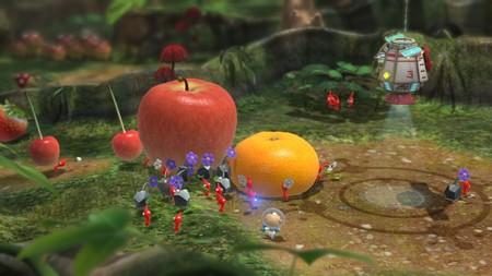 Nintendo, ¿dónde está el Pikmin 4 de Switch?