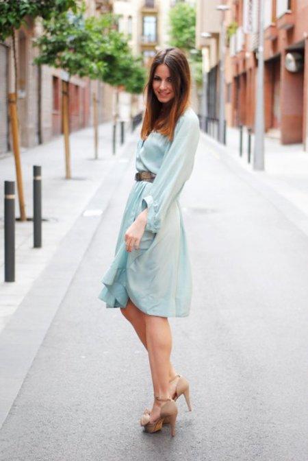 Blogs y Moda 59, outfits veraniegos Made in Spain