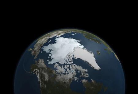 Las consecuencias de la última inversión de los polos magnéticos: desastres climáticos, tormentas eléctricas y extinciones en masa