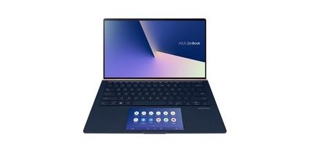Asus Zenbook 14 Ux434fac A5188t