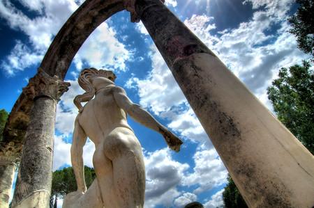 Adéntrate en los jardines más bellos de Italia de la mano de Monty Don