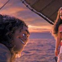 'Vaiana' ('Moana'), precioso tráiler y nuevos carteles de la aventura más feminista de Disney