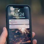 Cómo limpiar WhatsApp en tu iPhone y liberar espacio de almacenamiento