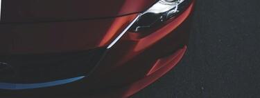 Mazda es la marca coches más fiable, según Consumer Reports, dejando atrás a Toyota, Porsche o Audi