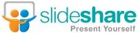 SlideShare: presentaciones de PowerPoint en la web