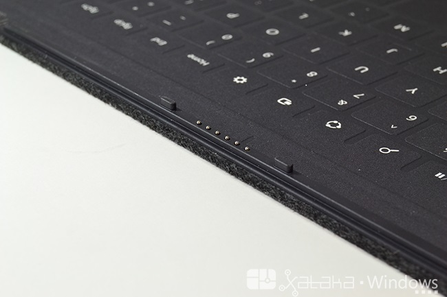 Foto de Surface RT (10/13)