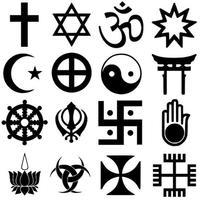 ¿El origen de la religión reside en nuestra incapacidad de distinguir correlación de causalidad?
