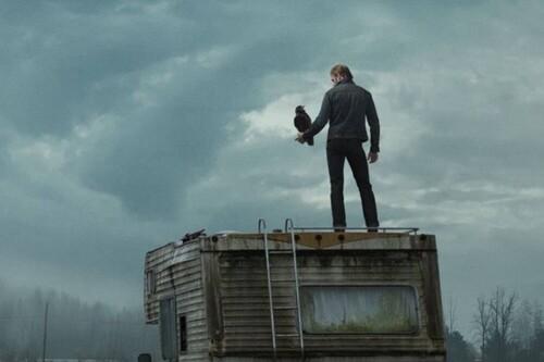 'The Stand' aspira a ser la adaptación definitiva de la novela de Stephen King retorciendo su narrativa y capturando toda su esencia