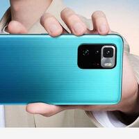 Redmi Note 10T, un nuevo integrante en la familia que llegará muy pronto