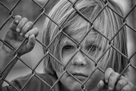 La Desigualdad Al Descubierto El Factor Que Influye Mas En Nuestro Futuro Socioeconomico Personal 7