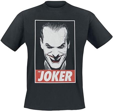 X Camisetas Para Los Que Adoran El Cine Con Las Que Podran Llevar Sus Peliculas Favoritas Como Parte De Su Estilo