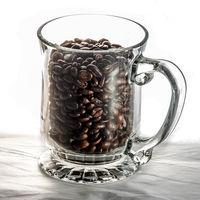 Nuevo método para detectar adulteraciones en el café