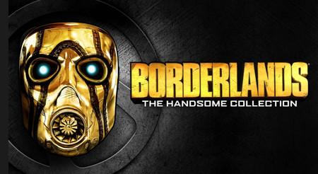 'Borderlands: The Handsome Collection' es el nuevo juego gratis que puedes descargar en Epic Games