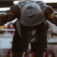 Tus niveles de testosterona dependen de dónde hayas crecido