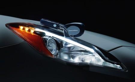 Los amantes de Maserati se van a enamorar de sus nuevos auriculares