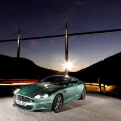 aston-martin-dbs-racing-green