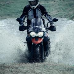 Foto 16 de 37 de la galería triumph-tiger-800-primera-galeria-completa-del-modelo en Motorpasion Moto