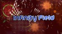 Infinity Field HD, adictivo juego con sabor hispano