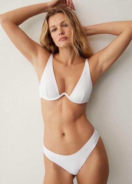 Mango Bikini Primavera 2021 Detalles 02