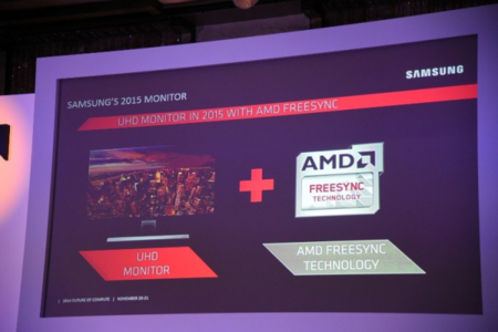 Amd Freesync Samsung Uhd 2015 1