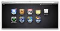 iWork for iCloud beta ahora sí, disponible para todos los usuarios