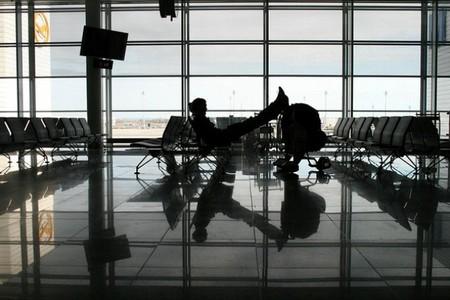 Quito estrenará nuevo aeropuerto el próximo febrero y proyecta red de metro para 2016