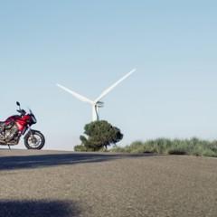 Foto 17 de 26 de la galería yamaha-tracer-700-accion-y-estaticas en Motorpasion Moto