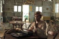 Las rivales de 'Vivir es fácil con los ojos cerrados' en los Oscar