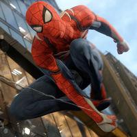 Spider-Man se unirá también a Marvel's Avengers en 2021, pero será un personaje exclusivo de PS4 y PS5