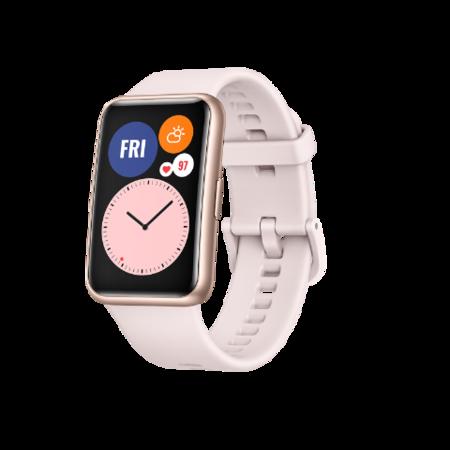 huawei-watch-fit-oferta