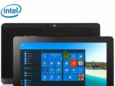 Oferta Flash: Jumper EZpad 4S Pro, con 4GB de RAM, por 124,59 euros y envío gratis