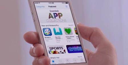 La App Store cambia el cobro de sus servicios en nuestro país: ahora pagaremos en pesos colombianos