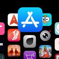 Apple obligará a las aplicaciones de App Store a ofrecer la opción de 'eliminar cuenta' dentro de la app