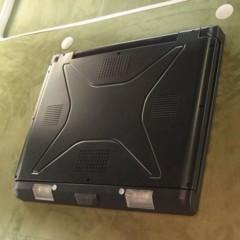 Foto 6 de 7 de la galería fergies-dub-edition-hummer-h2 en Motorpasión