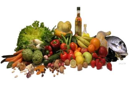 Todo lo que tienes que saber sobre los fitonutrientes (II)