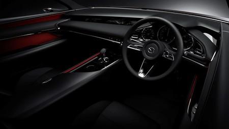 Mazda Kai Concept 10