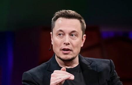 Tesla frena su entusiasmo por el Bitcoin: dejan de aceptar compras con la criptomoneda por el alto consumo energético que supone